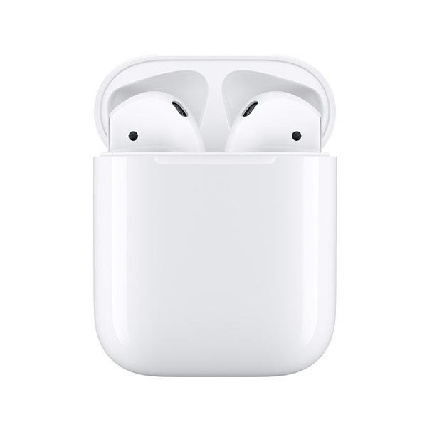 Jual Iphone 12 Mini Ibox Online Store
