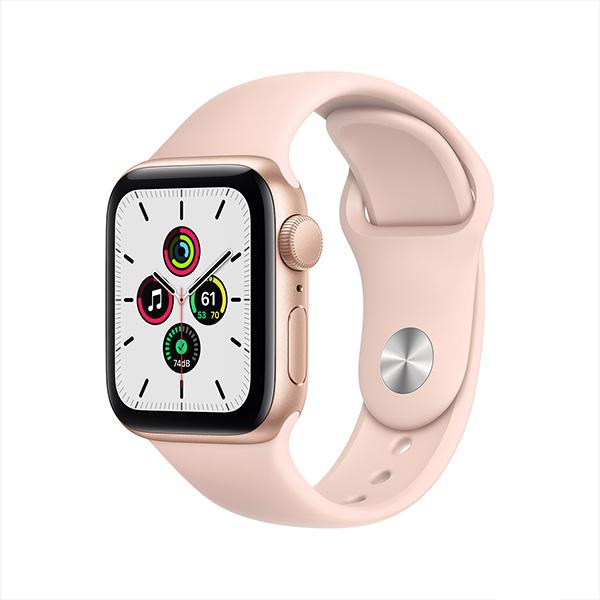 Apple Watch: Funktionen, Tipps, Einrichten