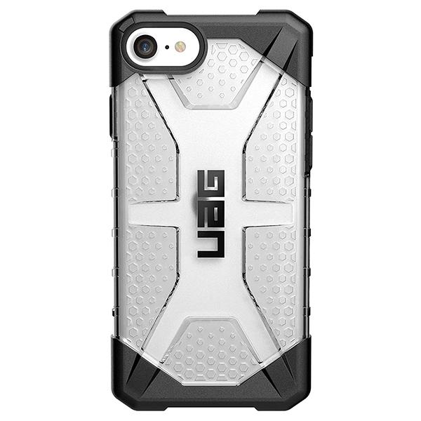 Jual UAG Apple iPhone SE Plasma - Ice   eraspace.com