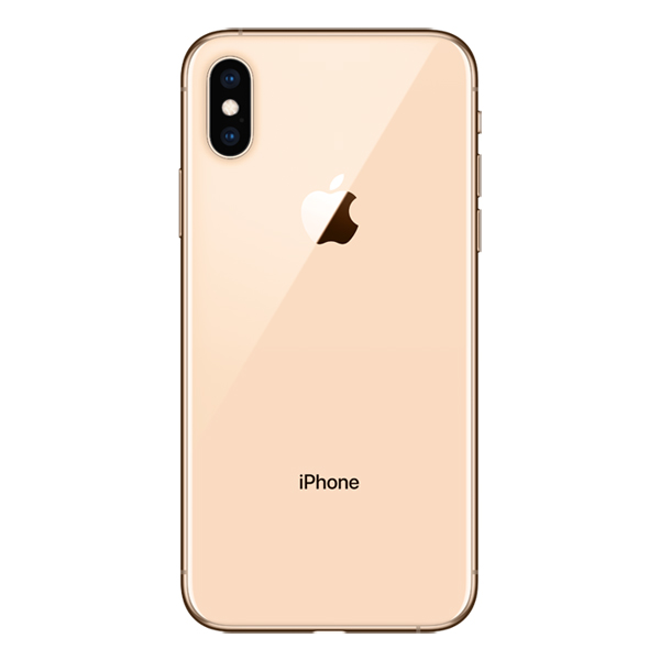 Talkmore Iphone Xs