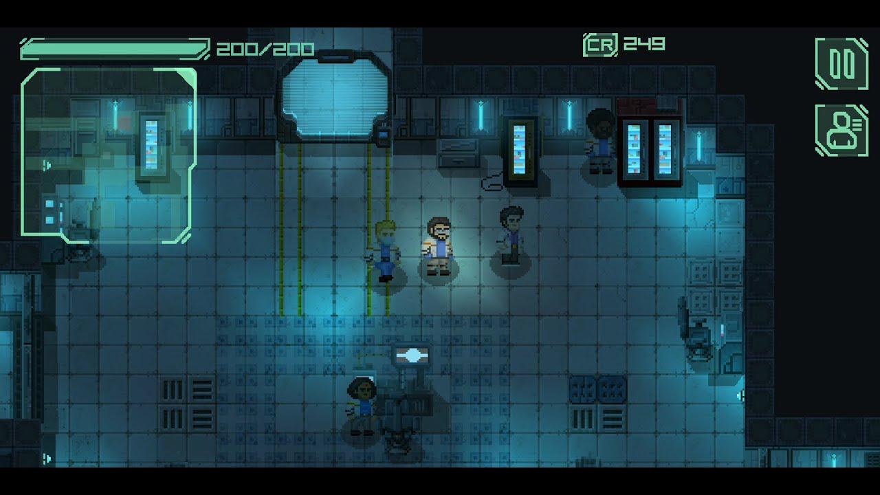 Gamepadgame 2 - 7 Rekomendasi Game Android Terbaik