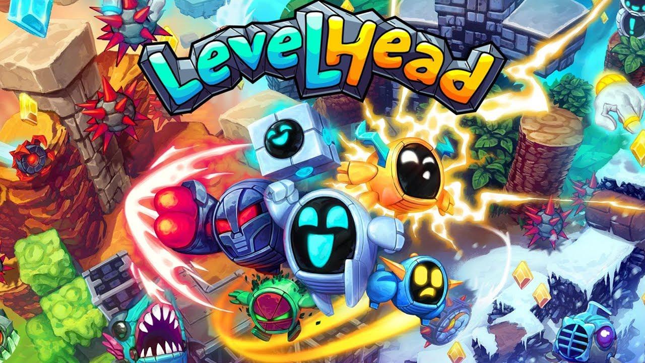 Gamepadgame 4 - 7 Rekomendasi Game Android Terbaik