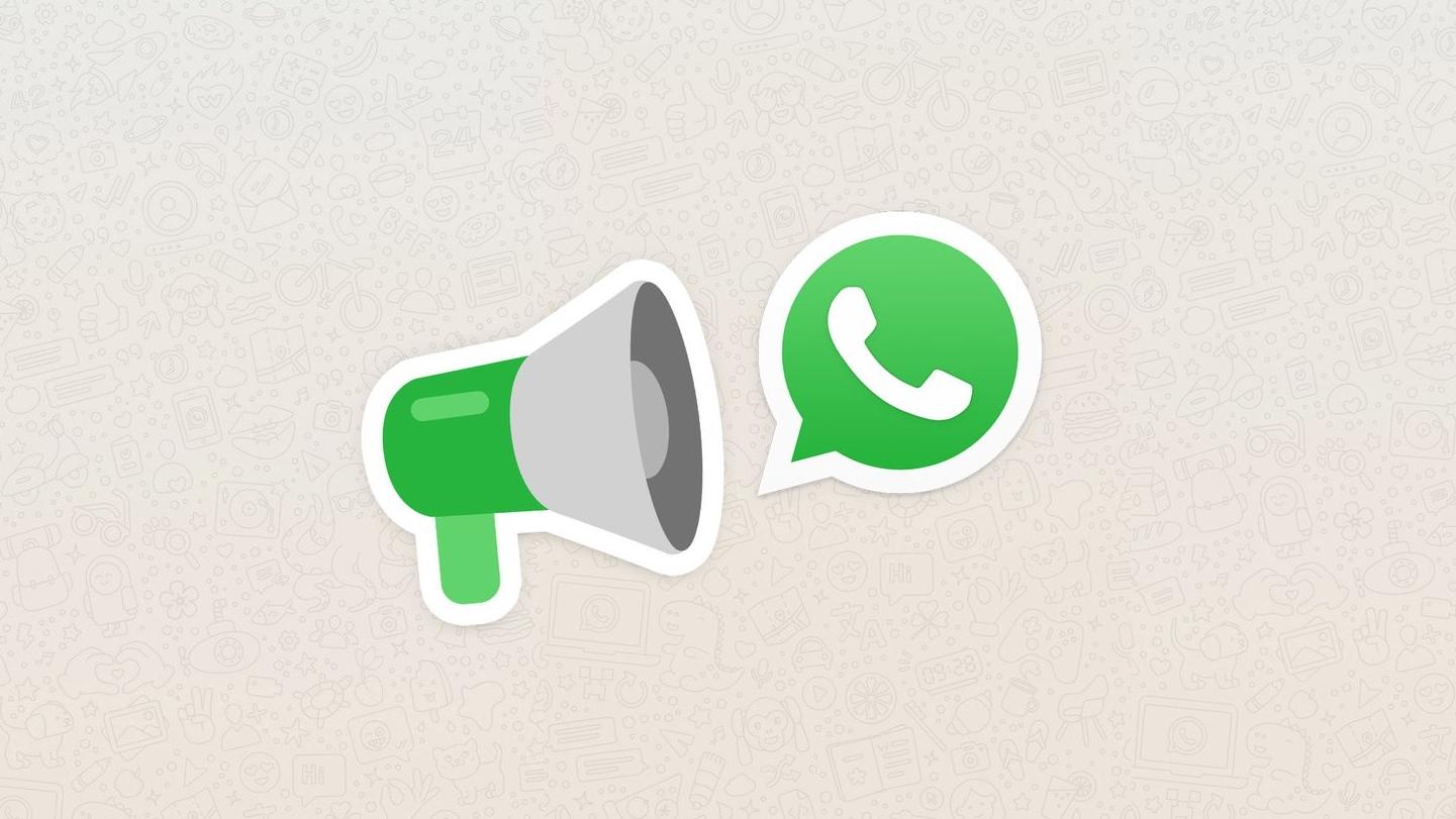 Ingin Kirim Pesan Ke Banyak Kontak Coba Cara Membuat Pesan Broadcast Melalui Whatsapp Berikut Ini Artikel Eraspace Com